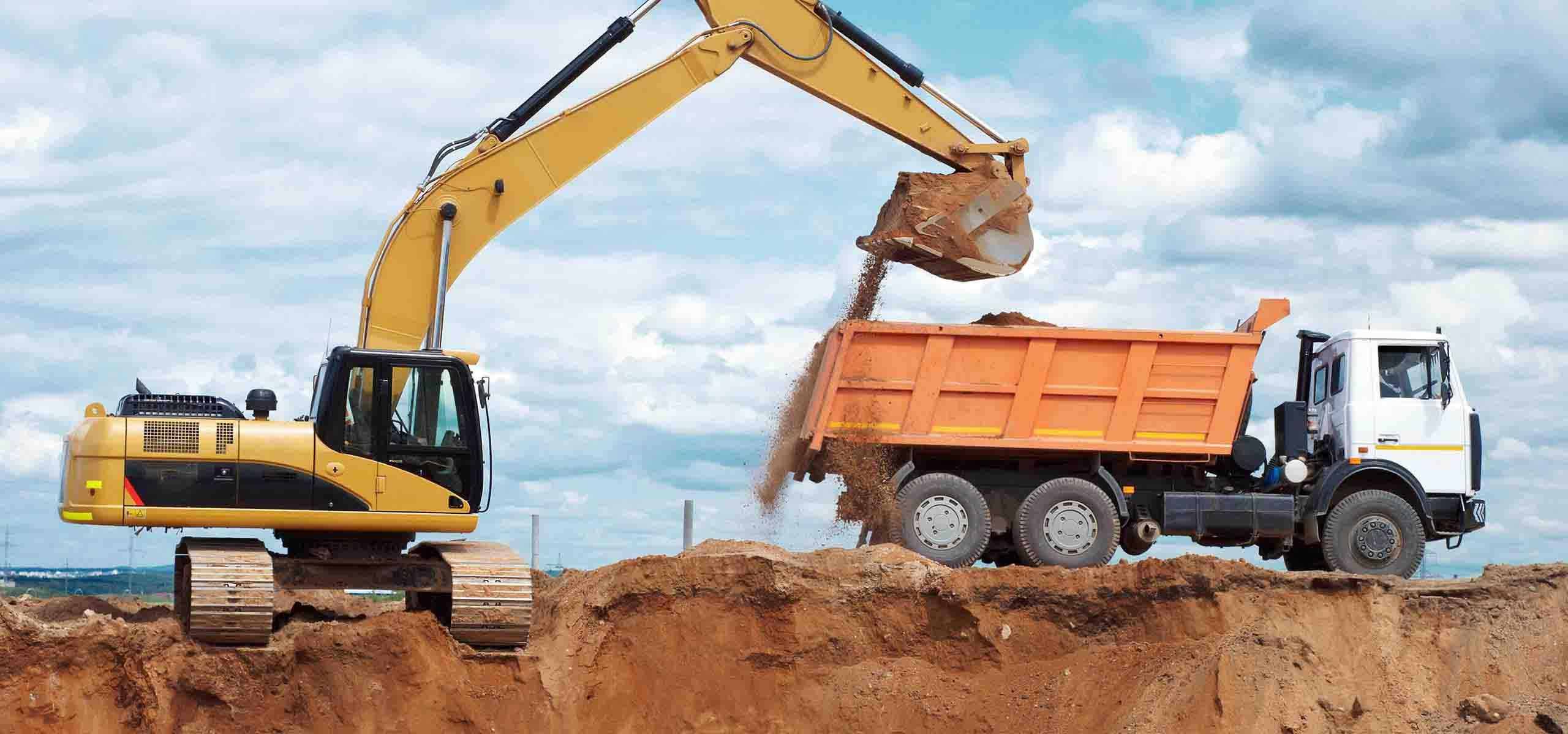 Продажа песка в Харькове